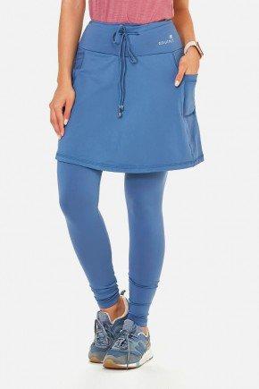 saia calca comprida azul peluciada 3