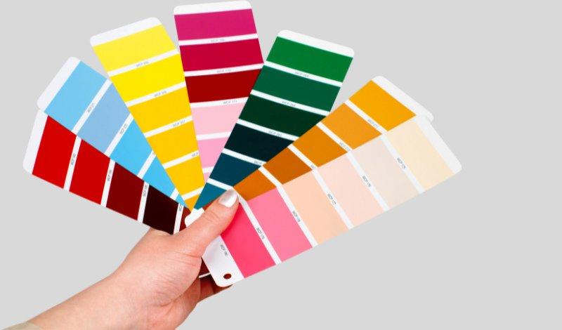 blogo paleta de cores easy resize com