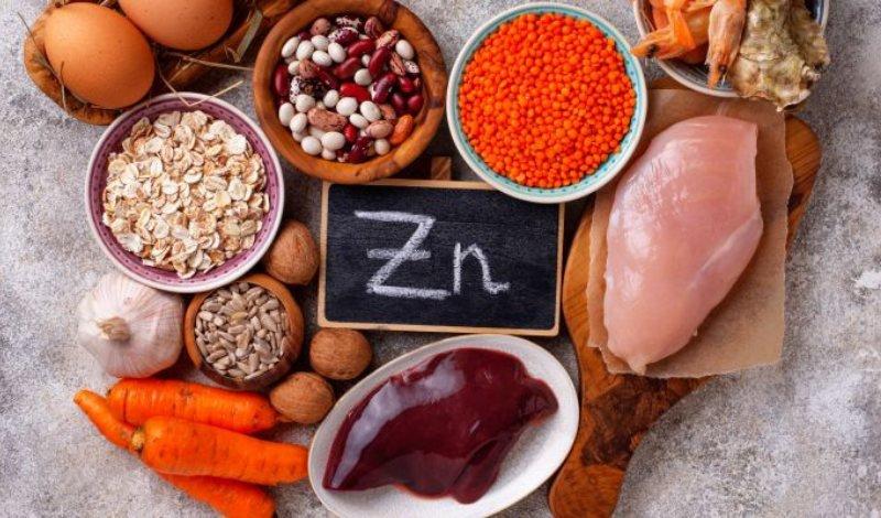 blog zinco easy resize com