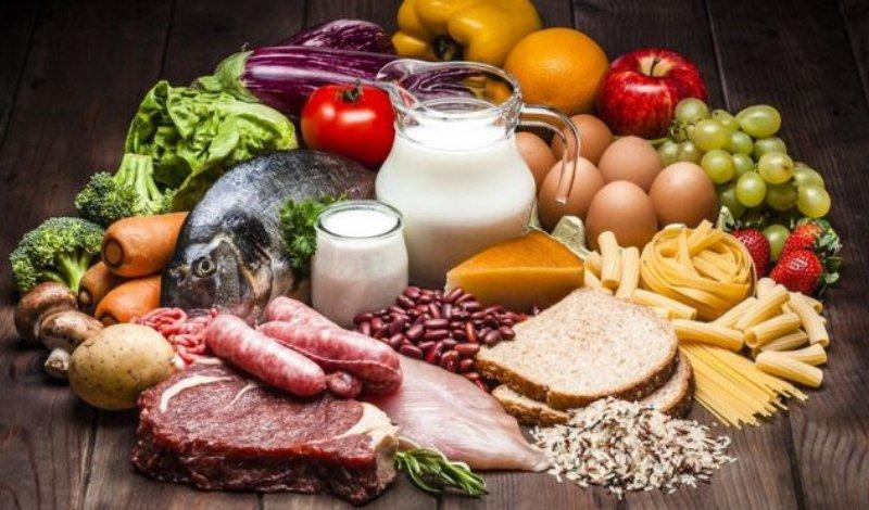 blog aminoacidos easy resize com