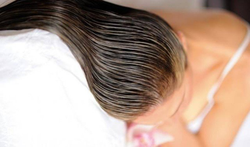 blog dormir cabelo molhado easy resize com