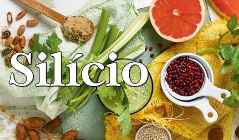 blog silicio easy resize com