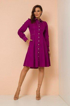 1 vestido abikeyla frente