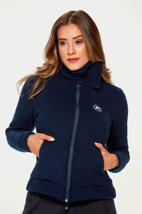 blusa manga longa frio gola alta soft termica uv50 epulari ep110az 2