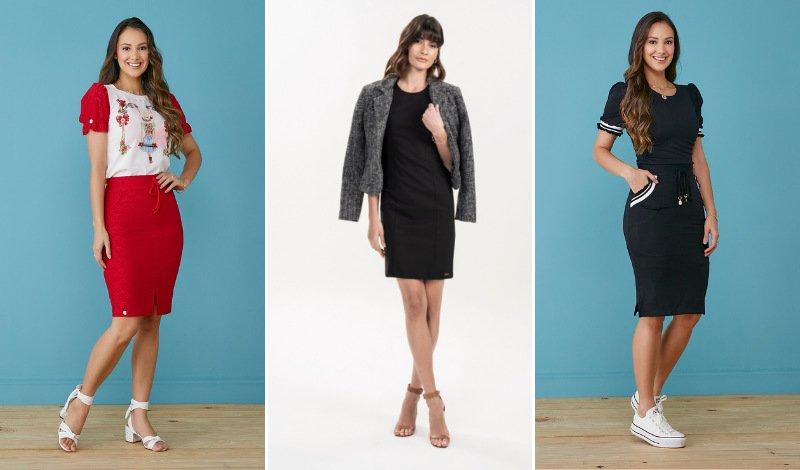 blog vestido easy resize com