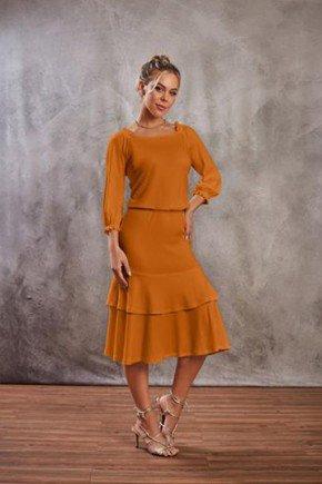 vestid laranja via tolentino 2