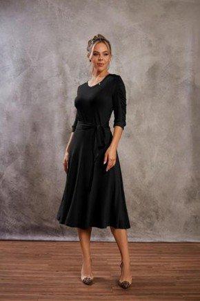 vestido preto via tolentino 1