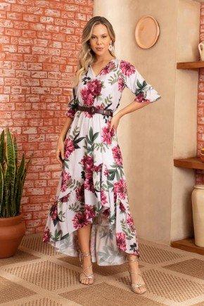 vestido floral via tolentino 2
