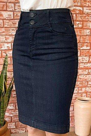 saia jeans via tolentino 2 1