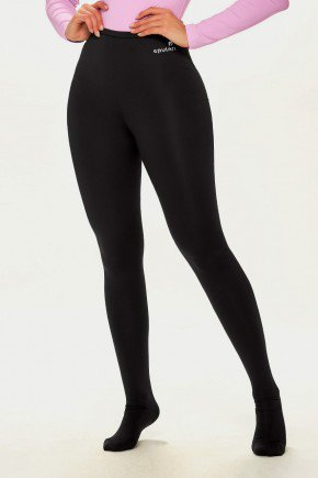 meia calca preta peluciada thermo epulari ep072mc 6