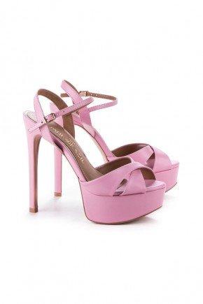 sandalia rosa salto alto kati paula brazil 2