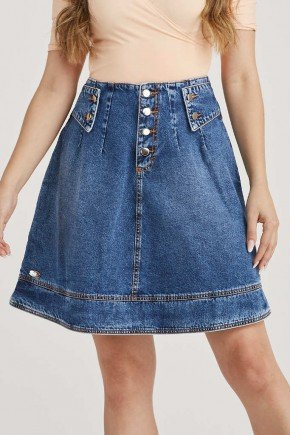 saia jeans gode lavanderia blue bic ligia challot hadock 1