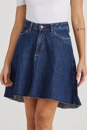 saia jeans escuro gode fiorela challot hadock 1