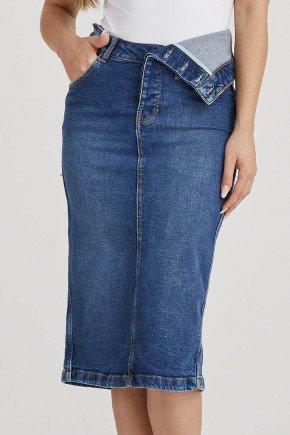 saia jeans cos dobrado shirley challot hadock 5