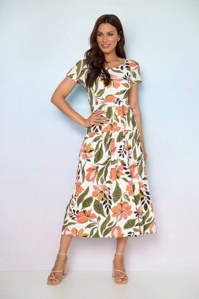1 vestido cleonice frente