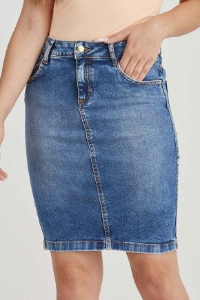 saia jeans tradicional jordania challot hadock 3