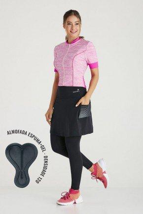 saia calca comprida ciclista com almofada estampa refletiva uv50 epulari2 jpg