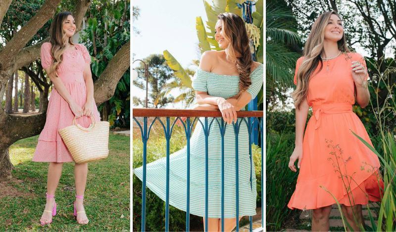 blog vestido fresquinho