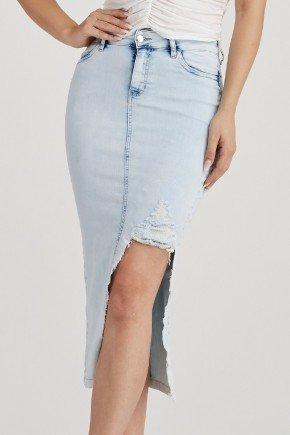 saia jeans recorte frontal jenifer challot hadock 6