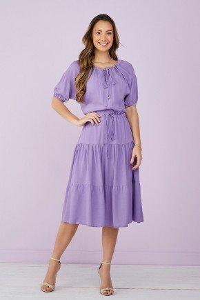 vestido lilas detalhe em amarracao tata martello 3