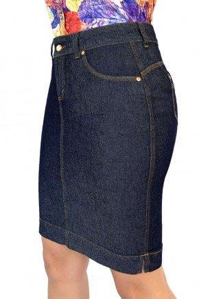 saia jeans secretaria dyork jeans 4