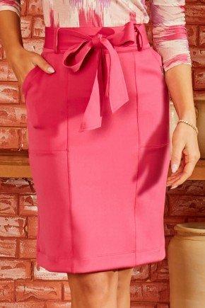 saia pink bolso frontal faixa para amarracao via tolentino 8