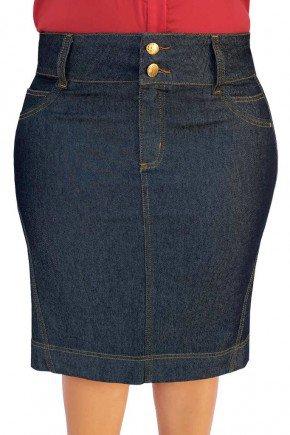 saia jeans reta secretaria dyork jeans 7