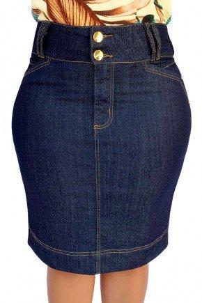 saia jeans cos largo reta dyork jeans 7