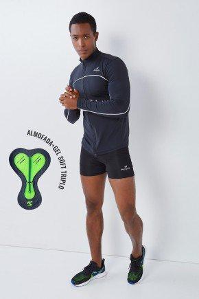 cueca box ciclista com forro em gel triplo soft holyfit hf1601 2
