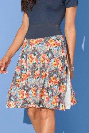 shorts saia moda praia estampado poliamida uv50 kessia lekazis sp0106 11