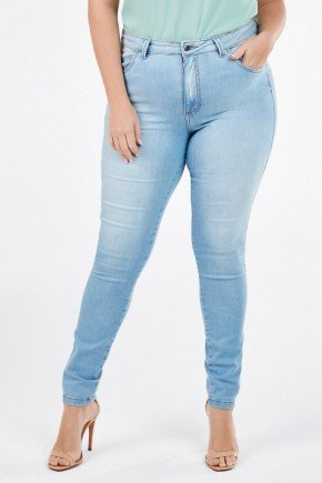 calca feminina jeans skinny sirlene principessa1