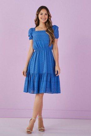 vestido azul em lese angelica tata martello 7