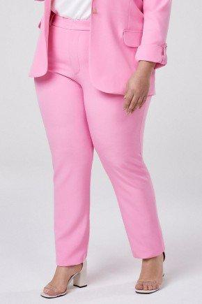 calca social de alfaiataria reta rosa tamara principessa1