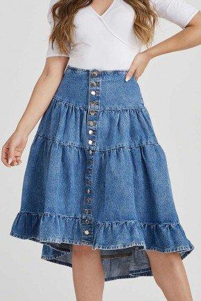 saia jeans mullet babadinhos 2
