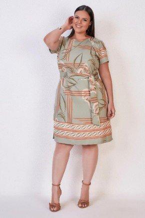 vestido plus size titanium 1