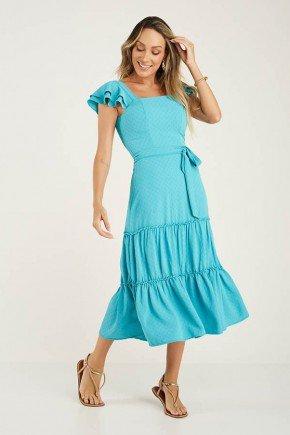 vestido azul zaira cloa 1