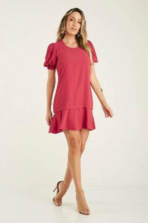 vestido cereja anna cloa1