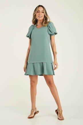 vestido verde agua2