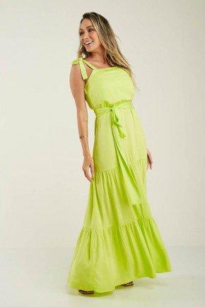 vestido loren verde cloa verde2