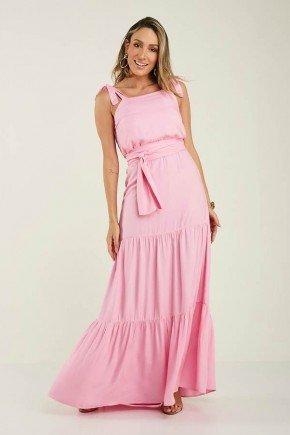vestido loren rosa cloa1